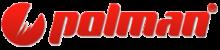 logo-197624c76d90f8cb9111a3bdc355fdf1 (1) (1)