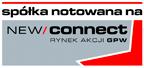 nc_logo-7f139103fedf761b9de3d9d163377ffa