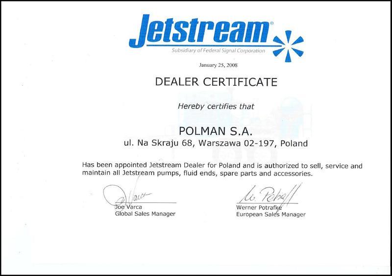 content_jetstream_certyfikat