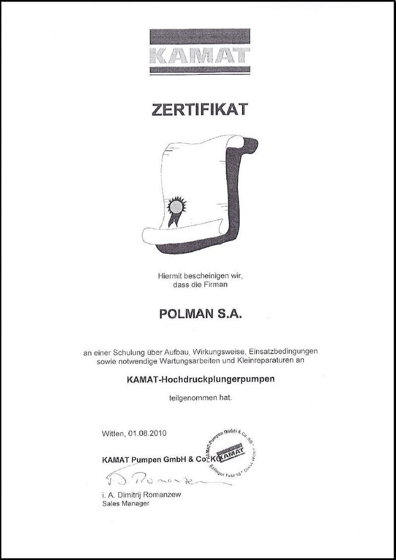 content_kamat_certyfikat
