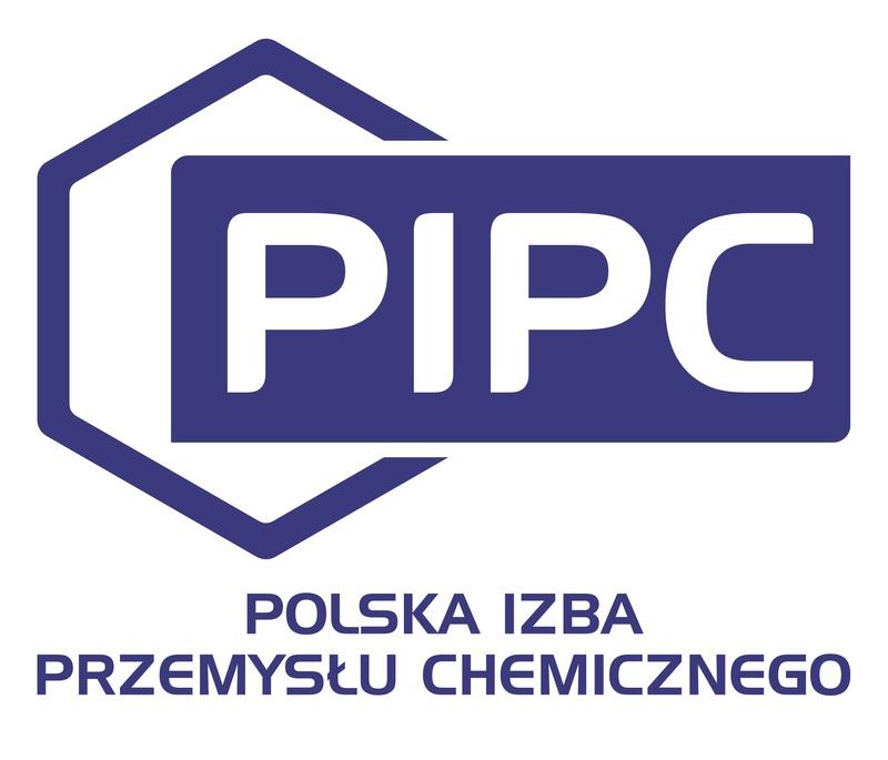 content_logo_pipc_przezroczystosc_-_2013_z_napisem_na_dole
