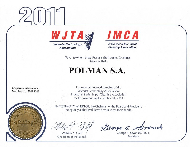 content_wjta_polman_sa