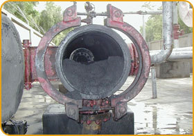 Advanced-Pipeline-Cleaning-01