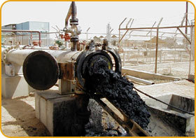 Advanced-Pipeline-Cleaning-02