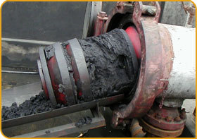 Pre-Inspection-Pipeline-Cleaning-01